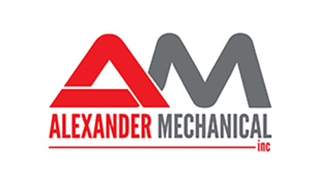 Alexander Mechanical Contractors, Inc.