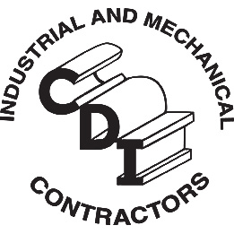 CDI Industrial and Mechanical Contractors