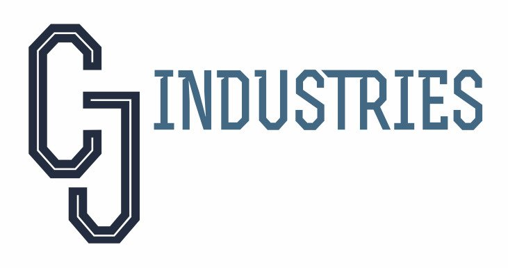 CJ Industries, LLC