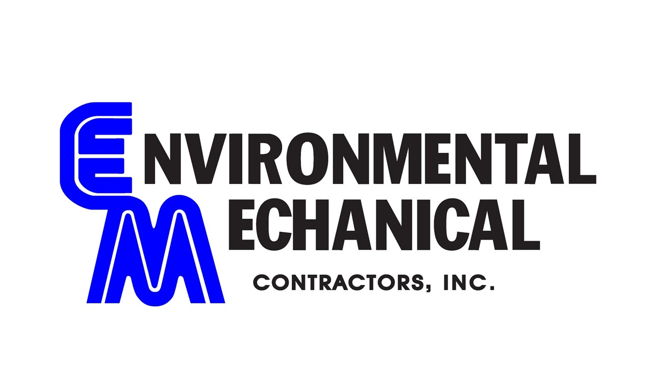 Environmental Mechanical Contractors, Inc.