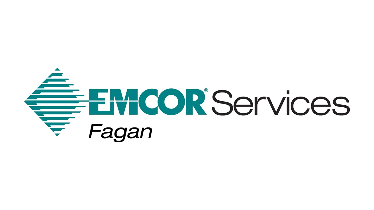 EMCOR Services Fagan