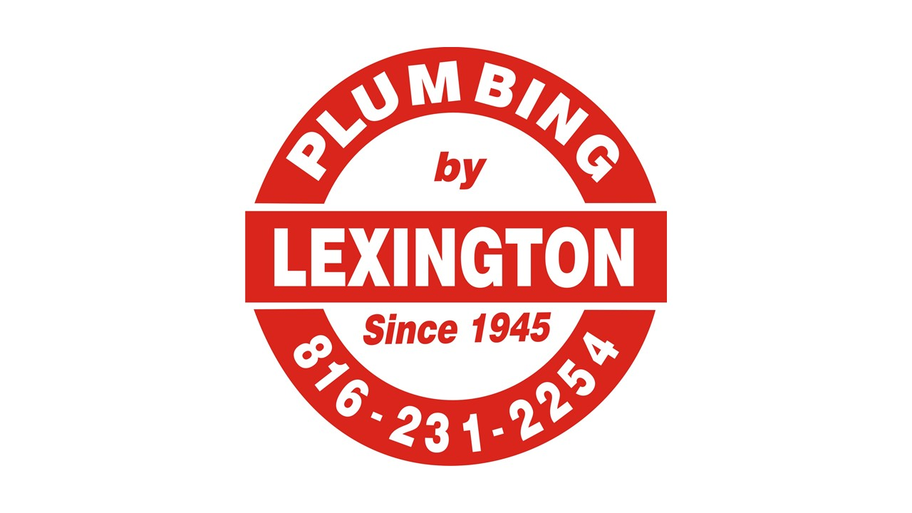 Lexington Plumbing