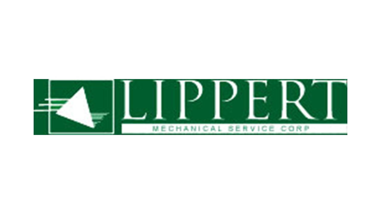 Lippert Mechanical Service Corporation