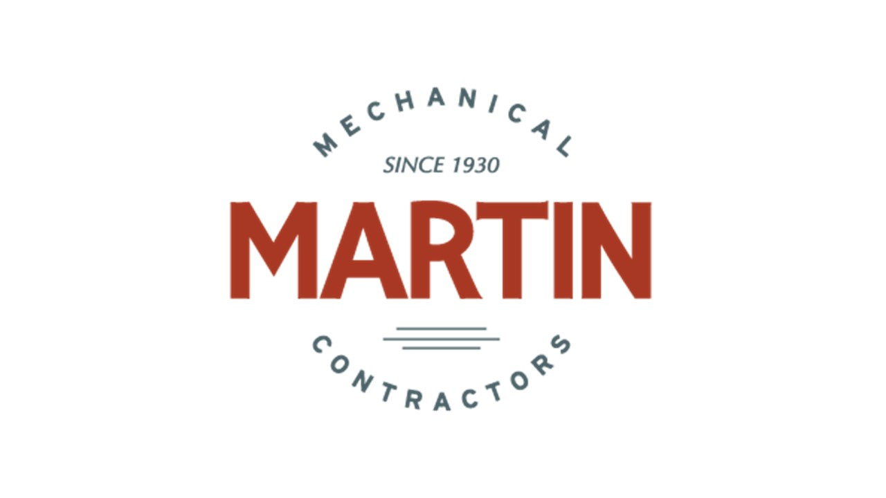 Martin Mechanical, Inc.