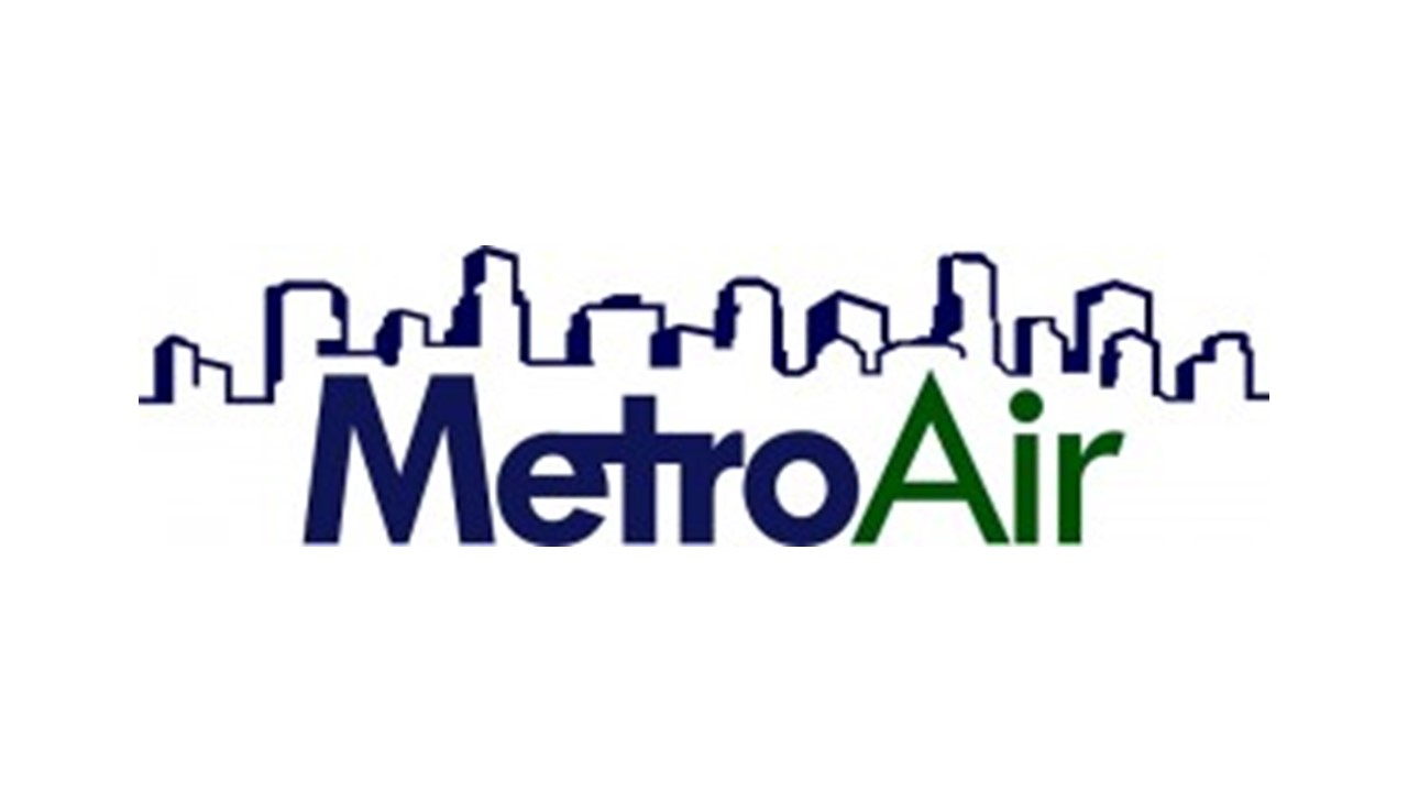 Metro Air Conditioning Company