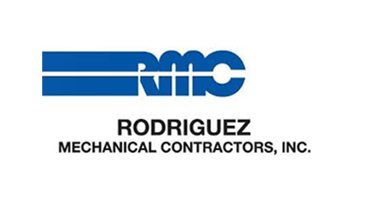 Rodriguez Mechanical Contractors, Inc.