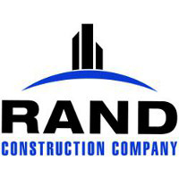 RAND Construction Company