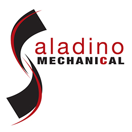 Saladino Mechanical