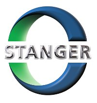Stanger Industries