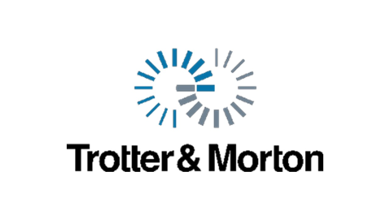 Trotter & Morton Group