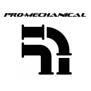 Pro-Mechanical